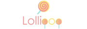 Lollipop baby boutique